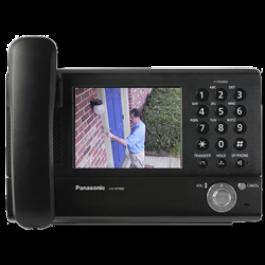 KX-NT400 Panasonic VoIP Touchscreen Display Phone
