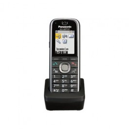 KX-TCA285 Panasonic DECT Cordless Handset