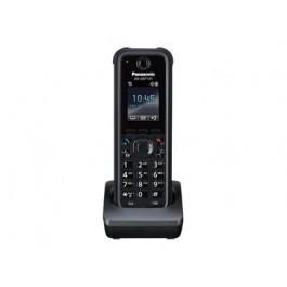 KX-TCA385 Panasonic DECT Cordless Handset