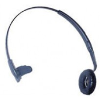 Plantronics Replacement Headband for CS50 or CS55