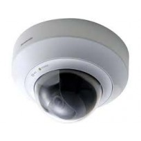 BB-HCM527 Panasonic PoE Dome Network Camera