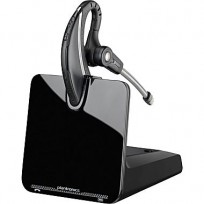 CS530 Plantronics Wireless Headset (No Lifter)