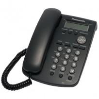 KX-HGT100 Panasonic SIP TELEPHONE
