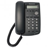 KX-HGT100B Panasonic IP Phone