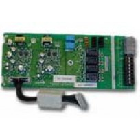 KX-TA82461 Panasonic 4 Port Door Opener Phone Card for KX-TA824