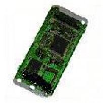 KX-TD112 New Panasonic PLL ISDN System Clock Card for KX-TD1232