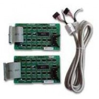 KX-TD192 Panasonic System Interconnection Kit for KX-TD1232 Double Cabinet