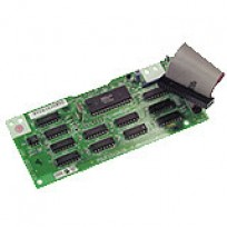KX-TD196 Refurbished Panasonic Modem 28.8 Kbps