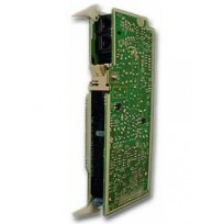 KX-TVS102 Panasonic Voice Mail 2-Port Expansion Card for KX-TVS100 KX-TVS125 KX-TVS225 KX-TVS325