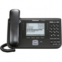 KX-UT248-B Panasonic Executive SIP Phone