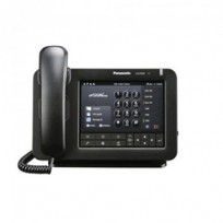 KX-UT670 Panasonic Executive SIP Phone - Touchscreen Android Smart Phone