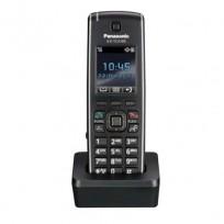 KX-TCA185 Panasonic DECT Coredless Handset
